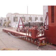 frp pipe filament winding machine manufacturing company